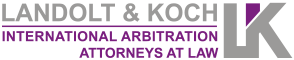 Landolt and Koch – international arbitration and dispute resolution